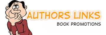 Authors Links